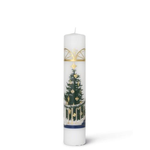 HolmeGaard Christmas Świeca