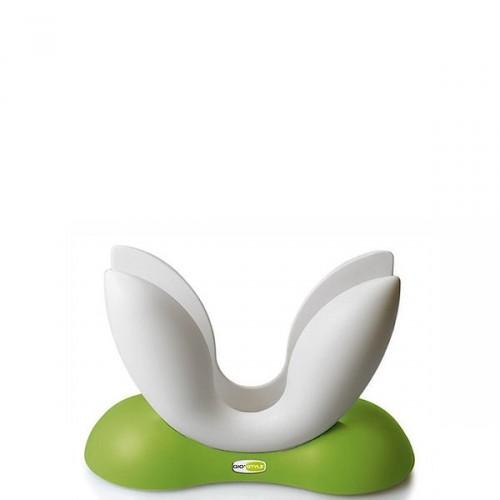 Gio Style Art on Table stojak na serwetki