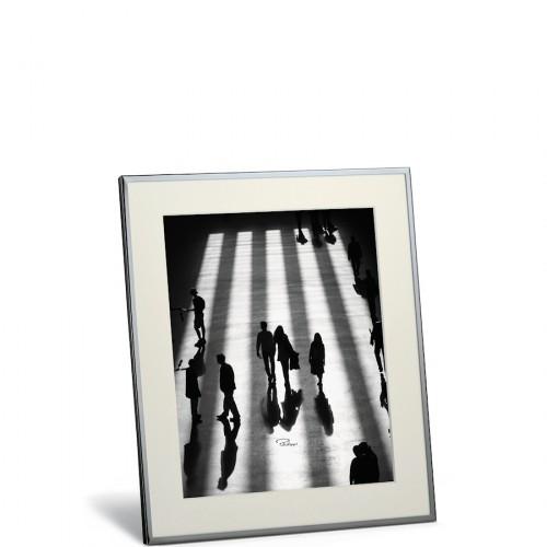 Philippi Shadow ramka na zdjęcie