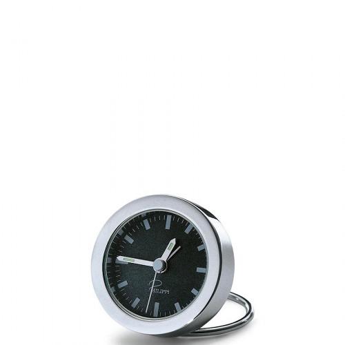 Philippi Giorgio zegar z budzikiem