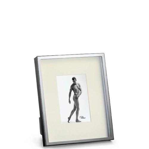 Philippi Portrait ramka na zdjęcia 10 x 15 cm