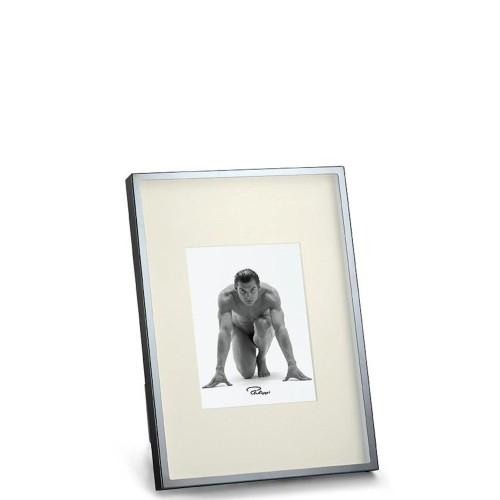 Philippi Portrait ramka na zdjęcia 15 x 20 cm