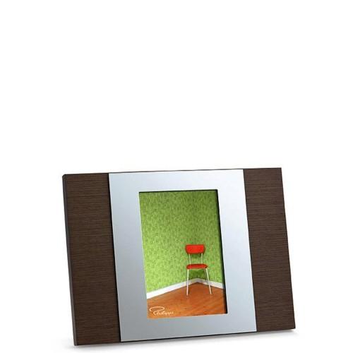 Philippi Living ramka na zdjęcia 10 x 15 cm