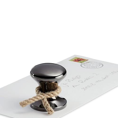 Philippi Hamburger przycisk do papieru