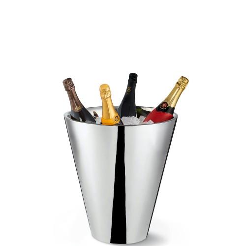 Philippi Monte Carlo cooler do szampana lub wina