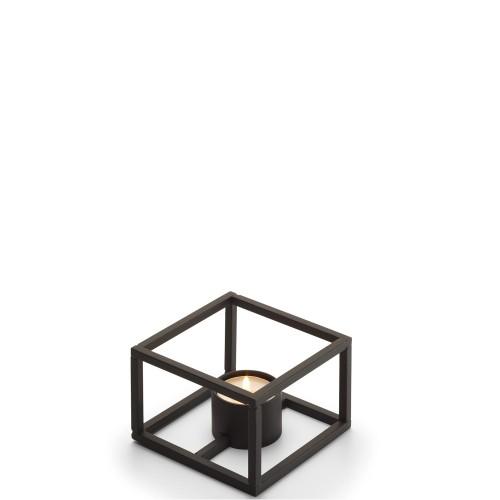 Philippi Cubo Podgrzewacz świecznik