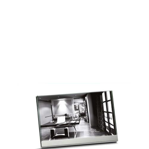 Philippi Room Ramka na zdjęcia