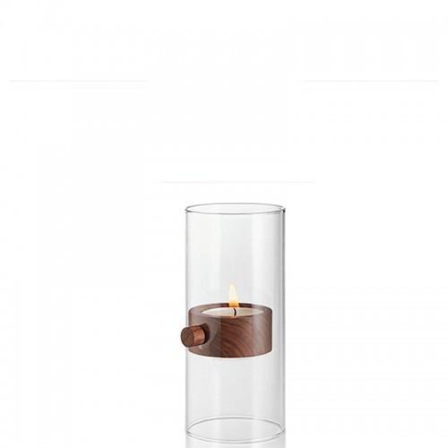 Philippi Lift Magnetyczny świecznik