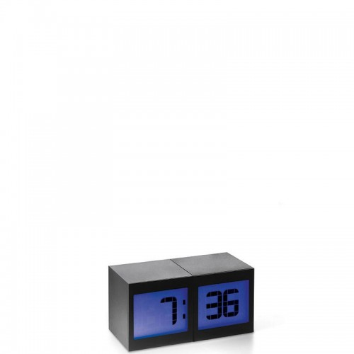 Philippi TWO Zegar magnetyczny