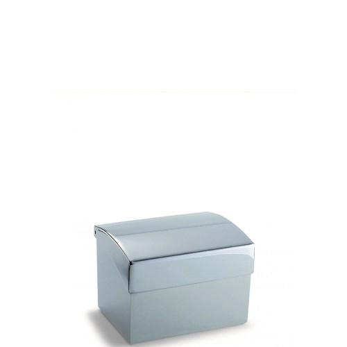 Philippi Philippi Pudełko na wizytówki
