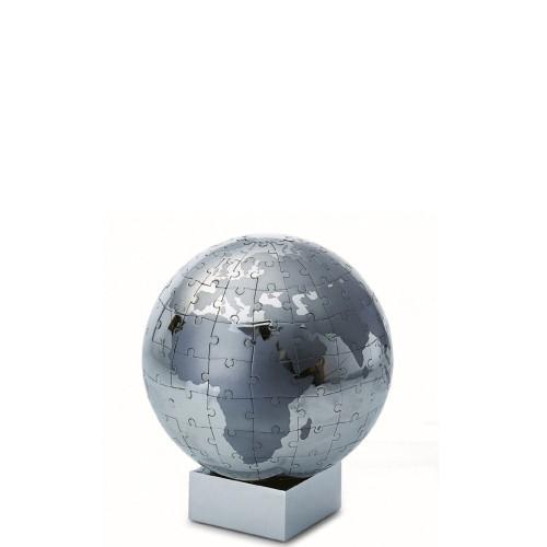 Philippi Philippi Puzzle globus