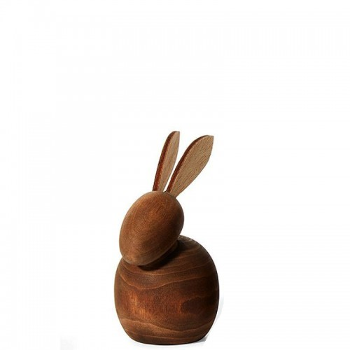 Philippi Dani Figurka dekoracyjna królik