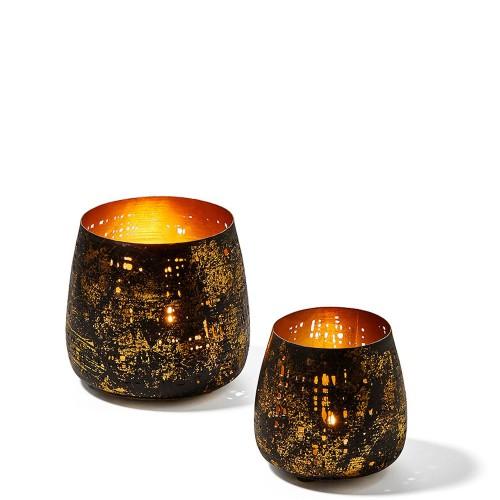 Philippi Dschibuti Świecznik na tealighty S