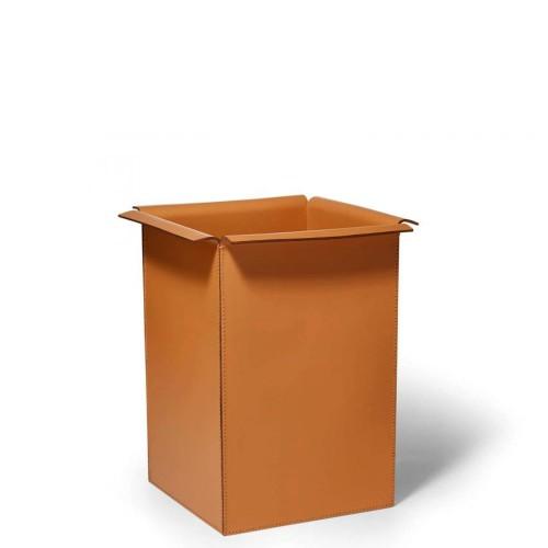 Philippi Firenze Kosz na śmieci z recyklingu