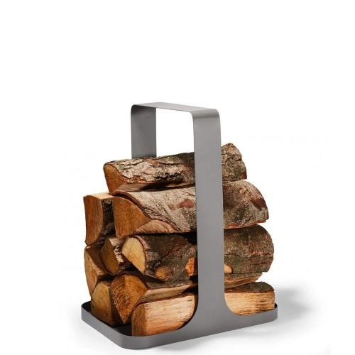 Philippi Log Stojak na drewno