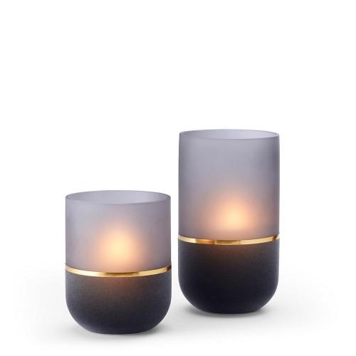 Philippi Amalie Wazon lub świecznik L