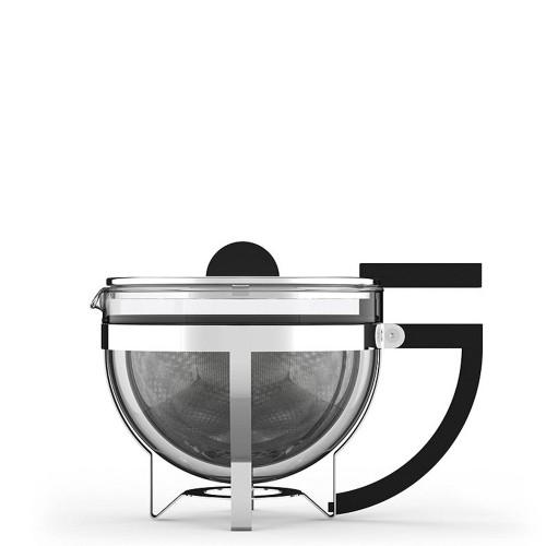 Philippi Bauhaus Marianne Zaparzacz do herbaty
