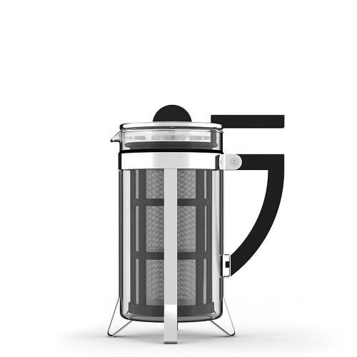 Philippi Bauhaus Laszlo Zaparzacz do kawy