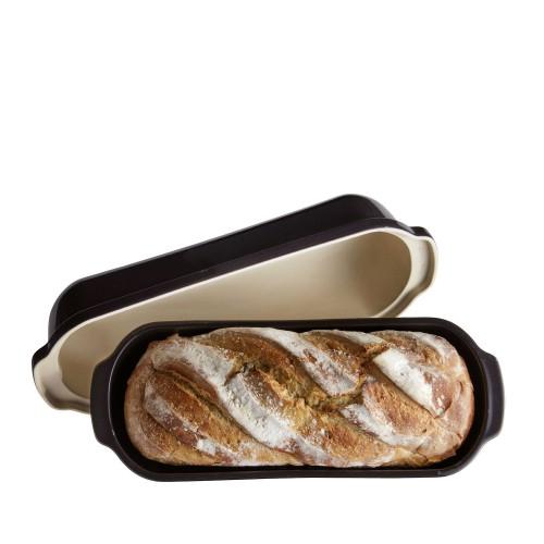 Emile Henry Emile Henry forma do pieczenia chleba