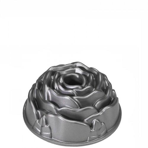 Nordic Ware Rose forma do babki