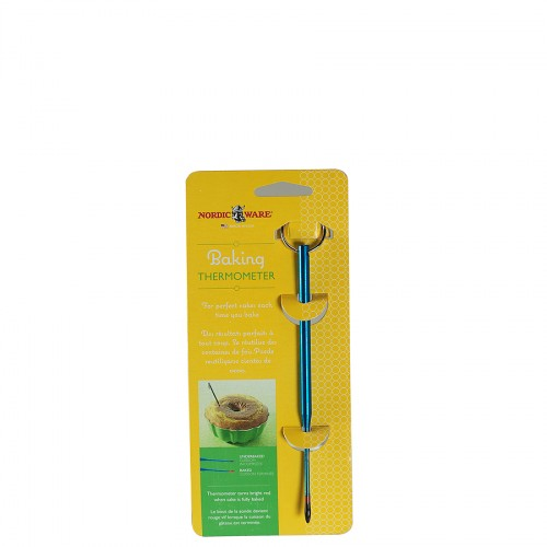 Nordic Ware Nordic termometr do ciast