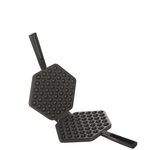 Nordic Ware Waffle Puff patelnia do wafli ptysiowych