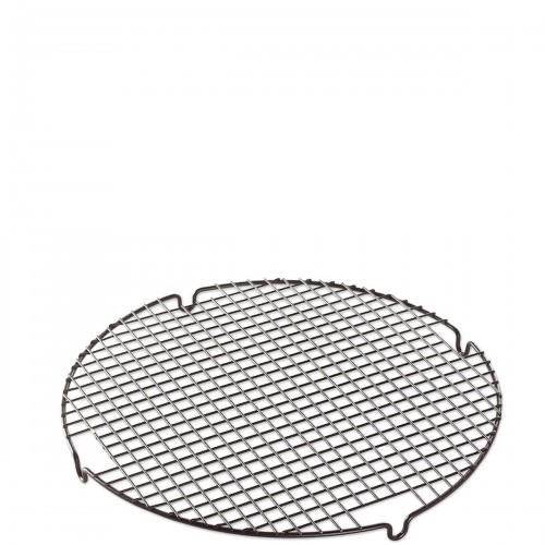 Nordic Ware Okrągła kratka do studzenia ciast