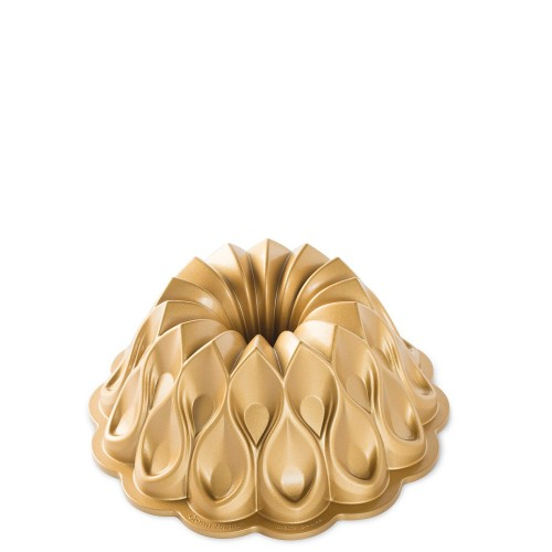 Nordic Ware CROWN forma do babki