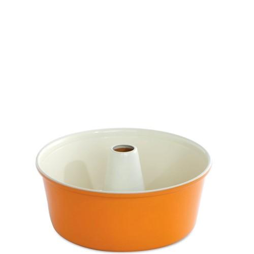 Nordic Ware Nordic Ware Forma do babki drożdżowej z kominem