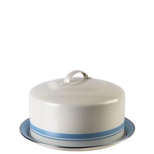 Jamie Oliver JO pojemnik do ciasta, duży