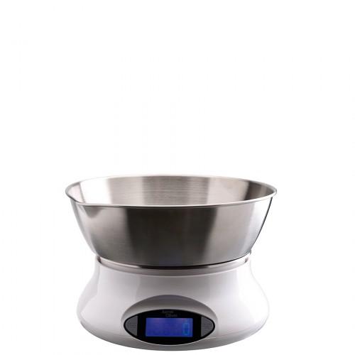 Jamie Oliver Elektroniczna waga kuchenna