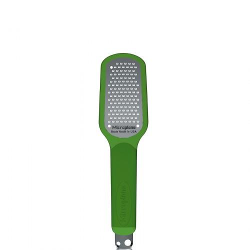 Microplane Specialty narzędzie do cytrusów