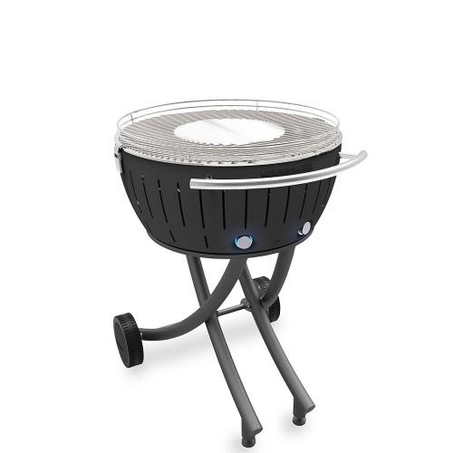 LotusGrill Lotus XXL Grill węglowy ze stojakiem