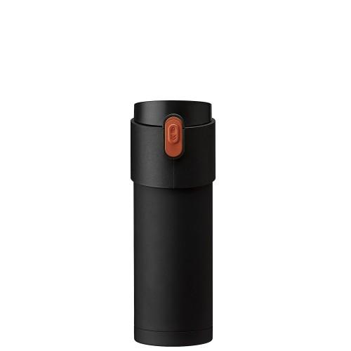 PO: PAO kubek termiczny z zaparzaczem