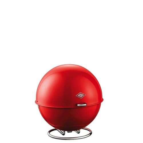 Wesco Superball pojemnik na pieczywo