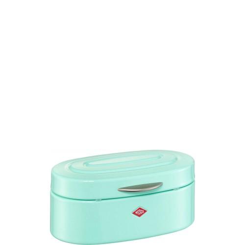 Wesco Mini Elly pojemnik