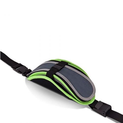 Iris Energy Bag torba dla sportowców