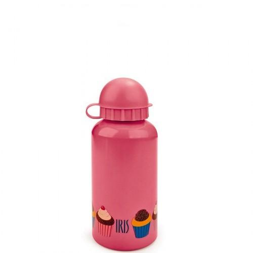 Iris Energy Bag butelka na napoje