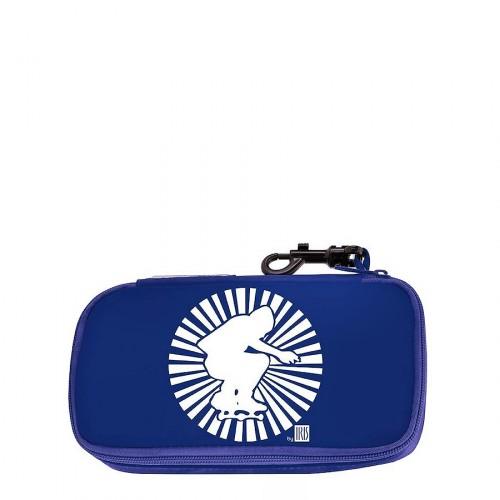 Iris Teeneger lunch bag na kanapkę