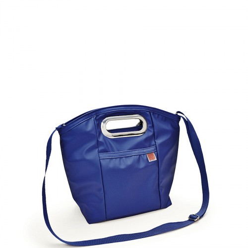 Iris Lady Lunch Bag torba na lunch