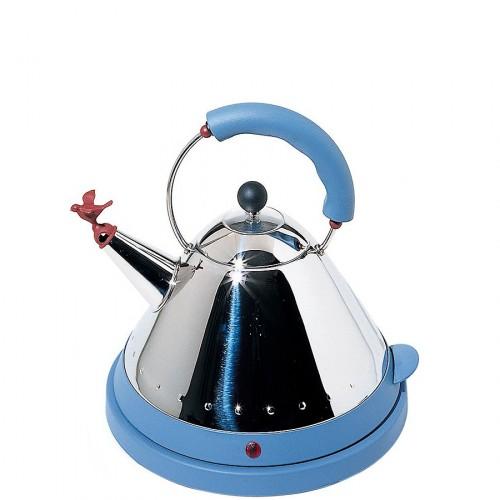 Alessi Electric Kettle czajnik elektryczny