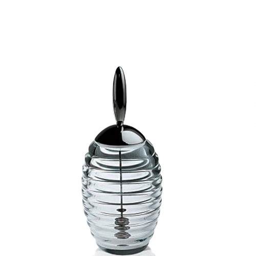 Alessi Honey pot pojemnik na miód