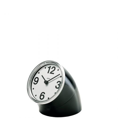 Alessi Cronotime zegar na biurko