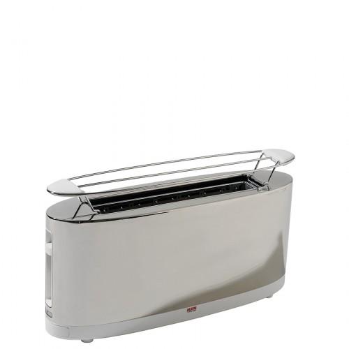 Alessi SG68 toster z podgrzewaczem