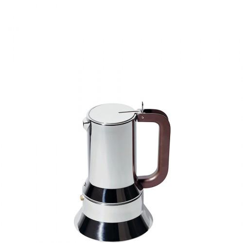 Alessi 9090 zaparzacz do espresso