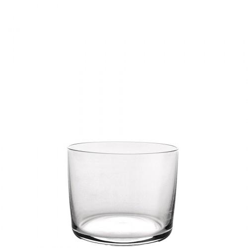 Alessi Glass family szklanka do czerwonego wina