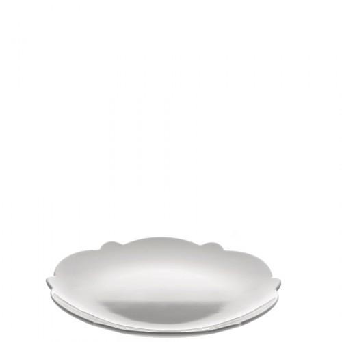Alessi Dressed Zestaw 4 talerzy deserowych