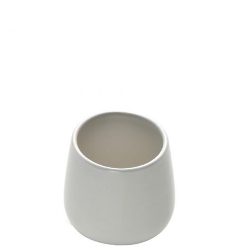 Alessi Ovale filiżanka do herbaty