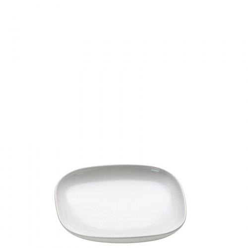 Alessi Ovale spodek do filiżanki do herbaty