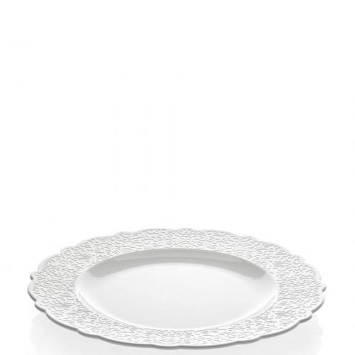 Alessi Dressed Zestaw 4 talerzy obiadowy